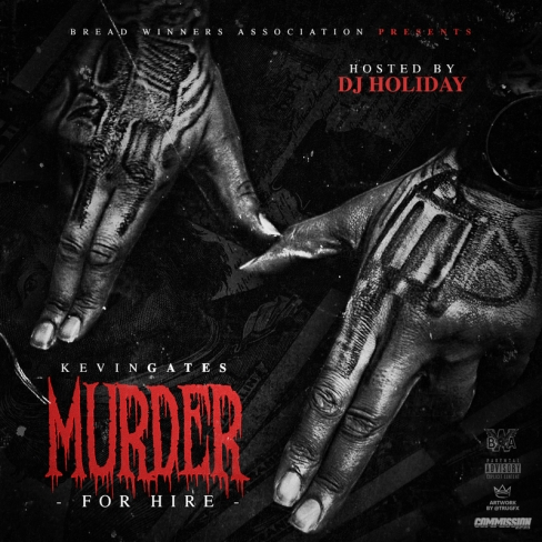 Kevin_Gates_Murder_For_Hire-front-large
