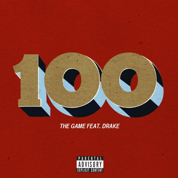 The-Game-Ft.-Drake-100-No-Tags-01